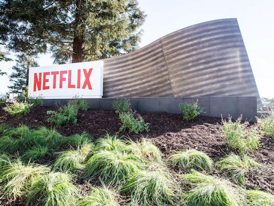 'As Good As It Gets': Why Netflix's Coronavirus Boom Might Only Be Temporary