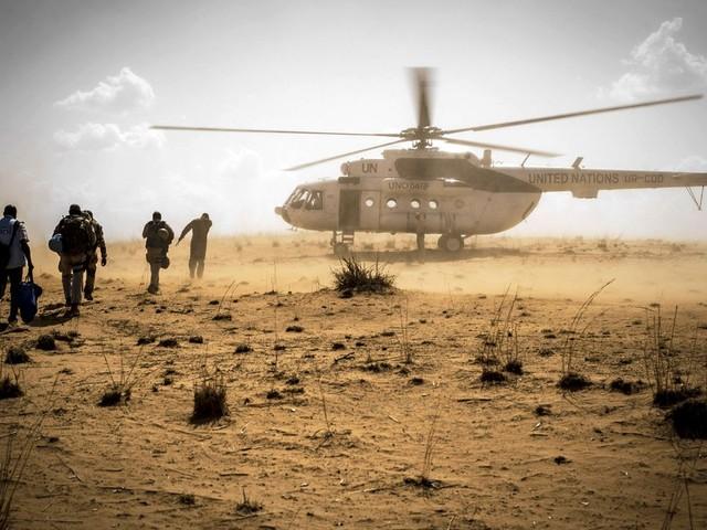 West Africa: Real & Urgent Issues Head Agenda for Sahel G5 Summit in Nouakcott