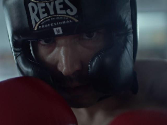 Brillante Mendoza's 'Gensan Punch' Set as HBO Original Movie (EXCLUSIVE)
