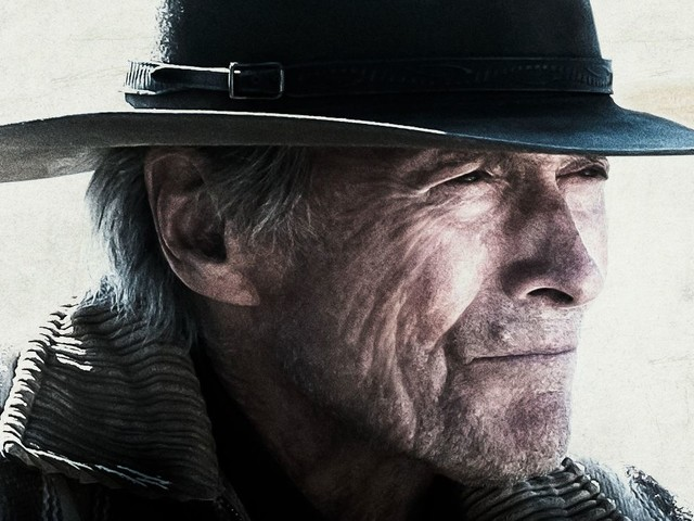 How to Watch Cry Macho: Is Clint Eastwood's New Movie Streaming?