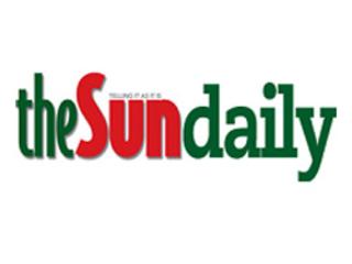 Sapura Energy, Subsea 7 agree to scrap joint venture