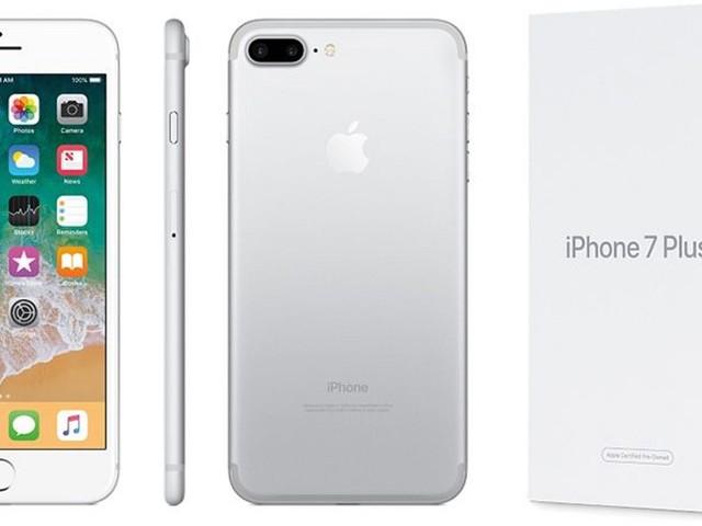 Iphone  Refurbished Deals