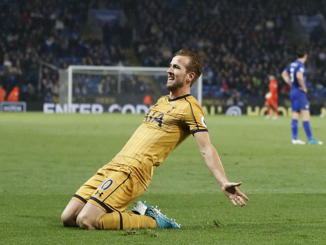 Who is Man Utd top transfer target - Kane, Morata or Bale?