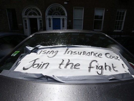 Image Result For Compare Car Insurance
