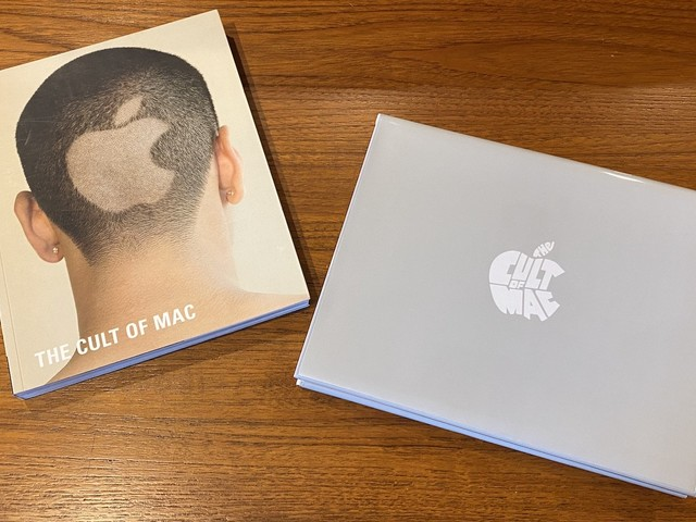 Apple's Most Devoted Fans Once Again Take Center Stage in a New Edition of 'The Cult of Mac'