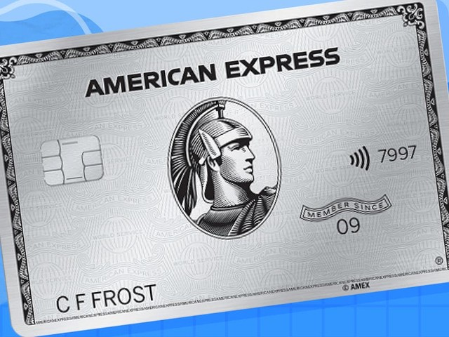 I'm switching from the Amex Platinum to Business Platinum to save $100 in annual fees — but I'll keep many of the same benefits anyway