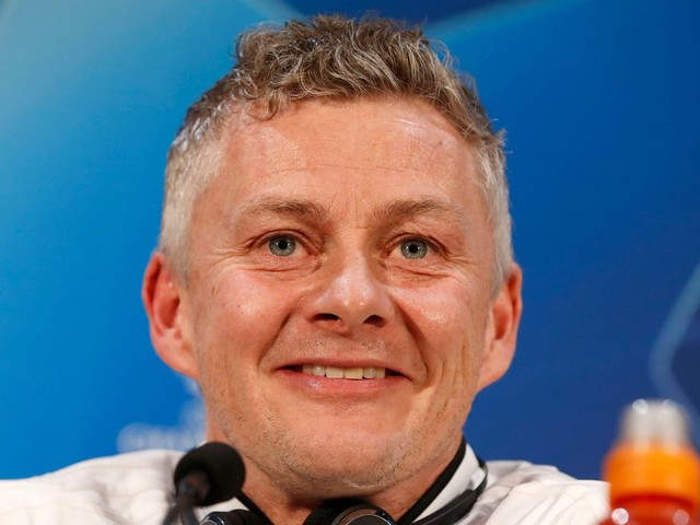 Why Ole Gunnar Solskjaer 'is very encouraged' after three-hour dinner with Man Utd chiefs