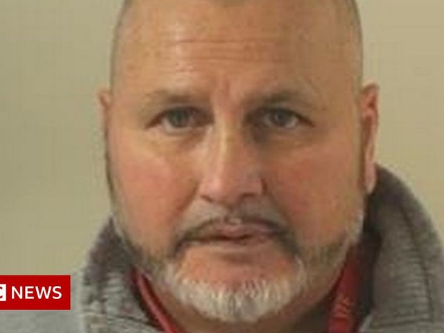 Samuel McKinley: Murderer from Belfast returned to custody