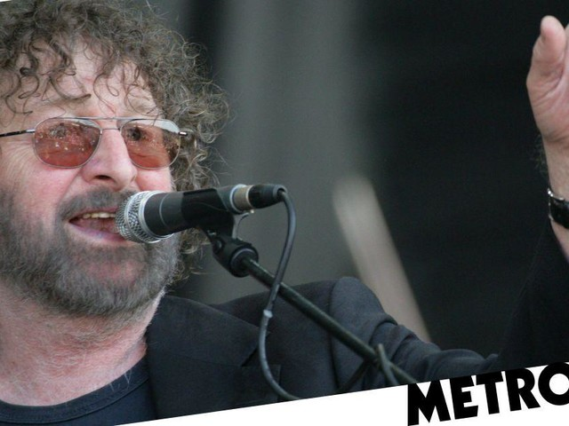 Chas Hodges' family clarifies performer's cause of death