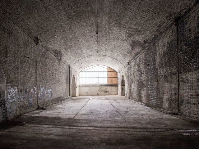 Mayfield Depot developer launches Manchester office