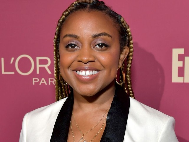ABC Orders Quinta Brunson Comedy, Brandy's Queens, and Wonder Years to Series
