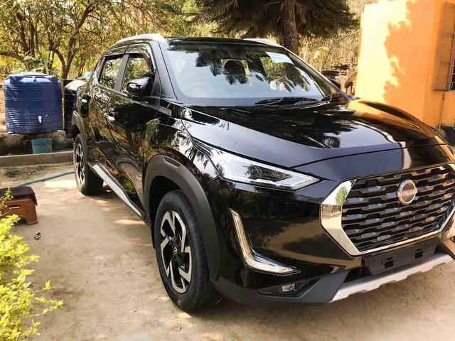 Top 25 Cars Sold In July 2021 – Wagon R, Creta, Nexon, Bolero, Magnite