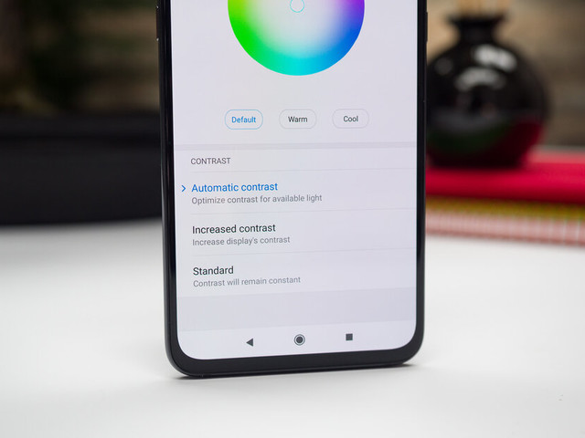 Xiaomi phone with 120Hz display might join the high refresh rate club