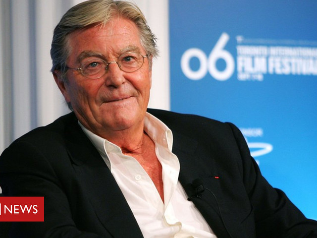 Year in Provence author Peter Mayle dies, aged 78