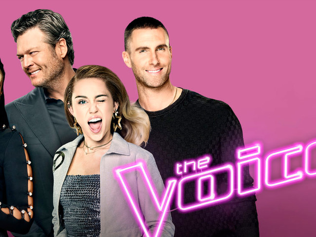 'The Voice' Fall 2017: Top 48 Revealed for Battle Rounds!