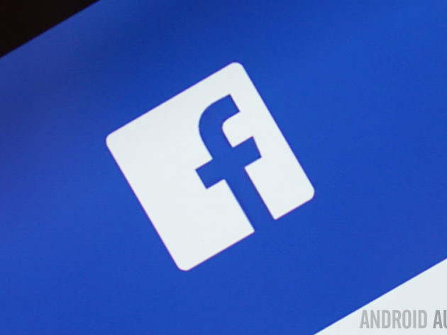 Facebook is using new tools in India to stop profile photo theft