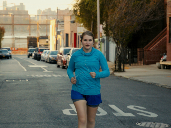 'Brittany Runs a Marathon' Film Review: Jillian Bell Gets Welcome Showcase in Indie Comedy