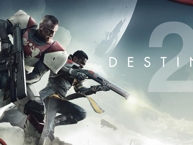 Destiny 2 Players Punished For Using Multiple Same-Class Characters
