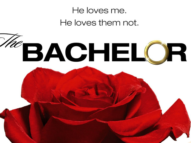 Who Went Home on 'The Bachelor' 2018? Hometown Spoilers!