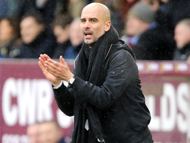 Wigan Athletic vs Manchester City LIVE score and goal updates from FA Cup fifth round tie