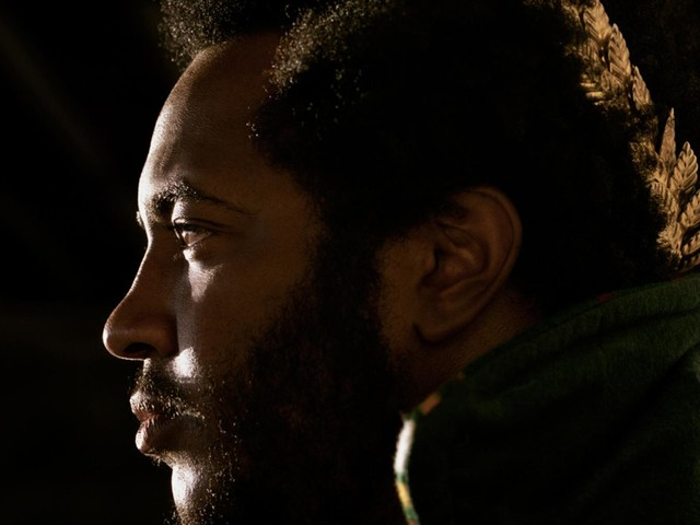 NEWS: Thundercat reveals new video 'Show You The Way' ahead of Euro dates