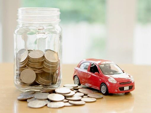 Five most common car insurance fibs that could invalidate your cover