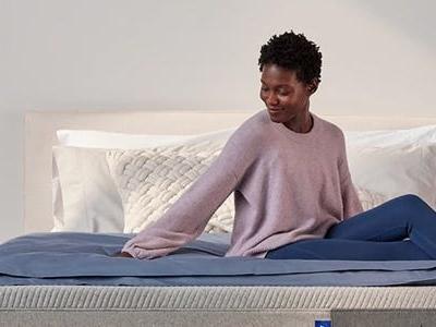 The best Memorial Day mattress sales: 14 deals from Casper, Helix, Leesa, and more