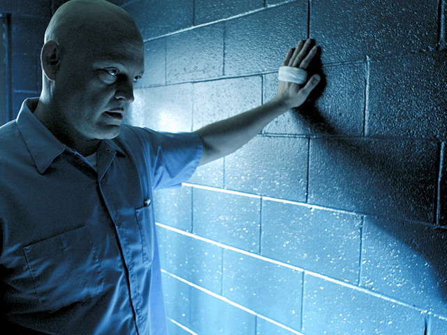 Win Free Tickets to Our 'Brawl in Cell Block 99' Screening with Vince Vaughn Q&A