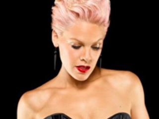 P!nk Announces New Album 'Beautiful Trauma', Shares New Single What About Us