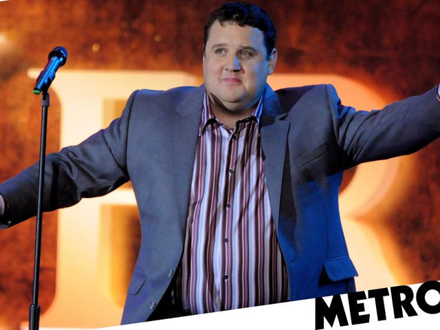 Peter Kay 2021: Wife, children, age and what happened to him as he announces new live shows?