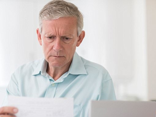 Is adviser fair to charge £3k a year to invest a pension?