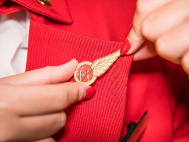 Virgin Atlantic raises new finance with Boeing Dreamliner deals