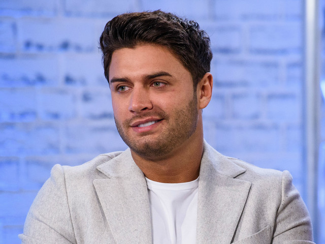 Mike Thalassitis death: why Love Island is under fire