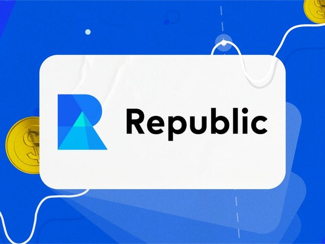 Republic investing review: Fee-free investing in startups, crypto, and real estate