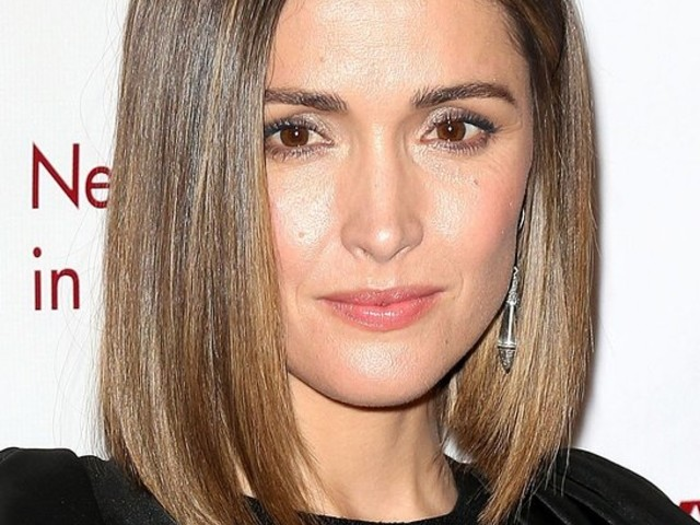 Rose Byrne Reads The Tale Of Peter Rabbit For Storyline Online