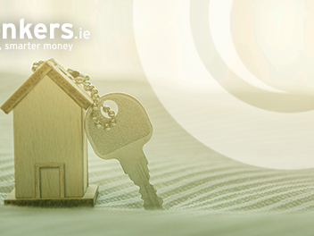 Bank of Ireland cuts mortgage rates as competition heats up