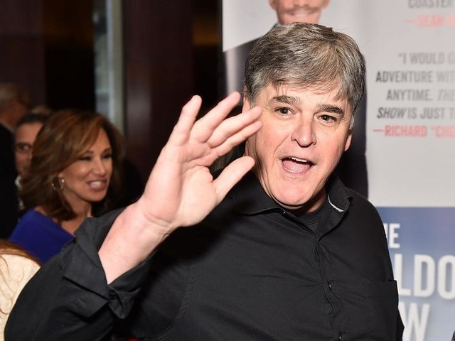 Hannity's Real Estate Empire Is Hypocritical. It's Also the New Normal for Wealthy Investors.