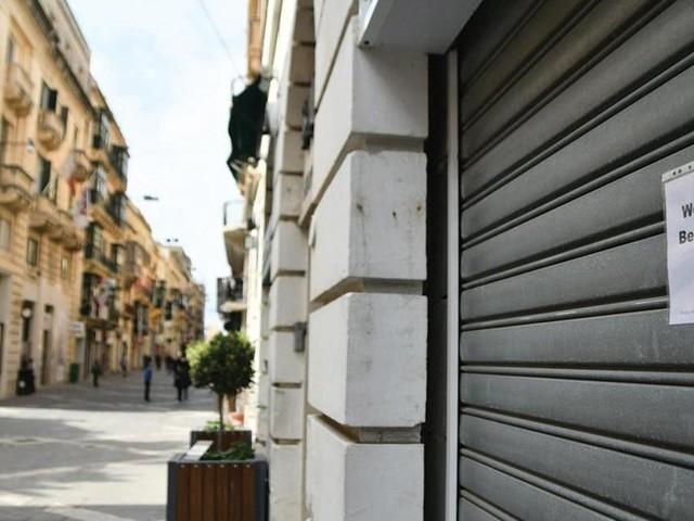 The costs of COVID-19 - Martin Scicluna