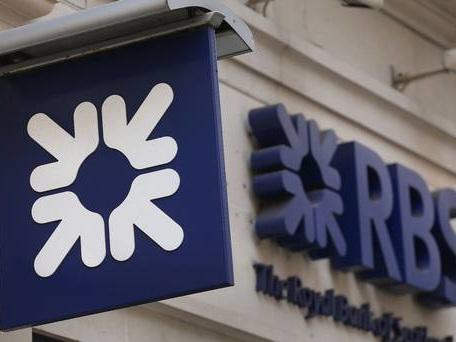 Royal Bank of Scotland to axe more jobs and branches