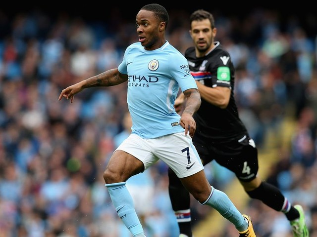 Pep Guardiola has news for Arsenal on Raheem Sterling - Transfer news and gossip from Monday's papers