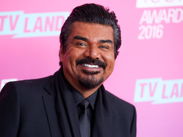 New George Lopez Comedy Gets Put Pilot Commitment From NBC