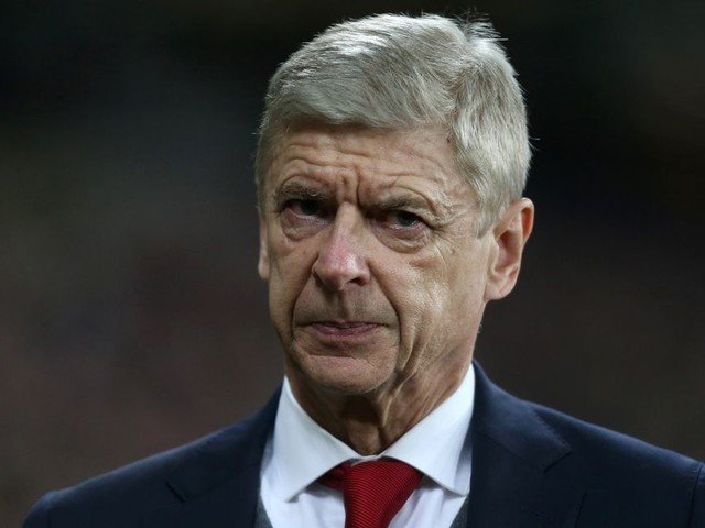 Arsenal could lose EIGHT players next summer as Arsene Wenger braces himself for biggest-ever squad shake-up
