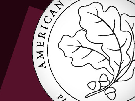 American Numismatic Society Announces 2020 Gala Honoree