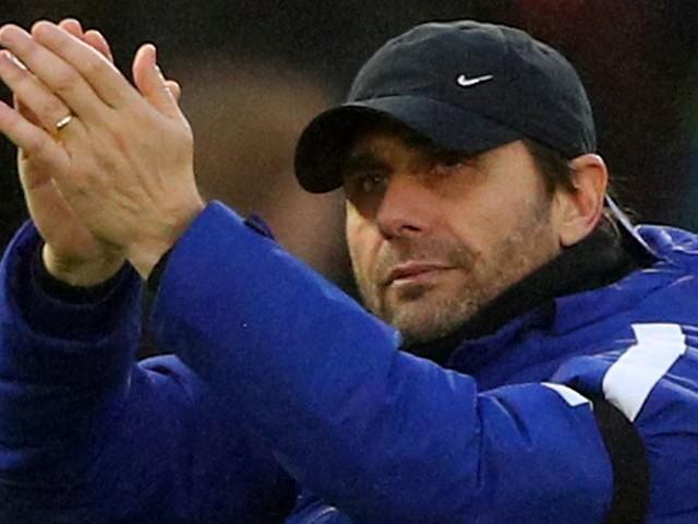 Chelsea agree £50million double transfer deal for Edin Dzeko and Emerson Palmieri of Roma