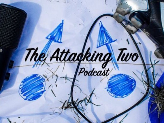 The Attacking Two Podcast: Manchester City 6 Chelsea 0 — what the hell happened?
