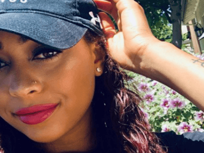 Who Is Steph Curry's Sister? New Details On Sydel Curry Who Is Married To Her Brother's Teammate