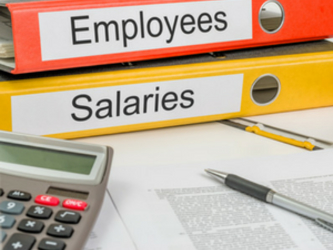 Salary Sacrifice Schemes – What small businesses need to know about the new rules