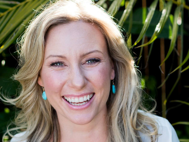 Minneapolis Police Chief Resigns Days After Police Shooting Of Justine Damond