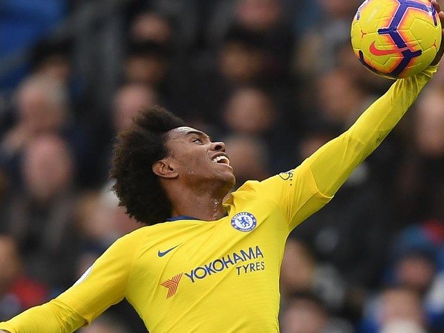 Chelsea vs. Brighton, Premier League: Preview, team news, how to watch