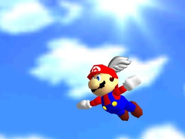 Nintendo brings Nintendo 64 and Sega Genesis games to the Nintendo Switch Online service - CNET